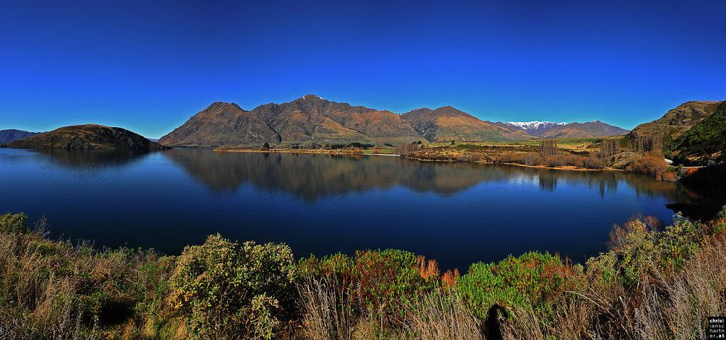 lake-wanaka.jpg