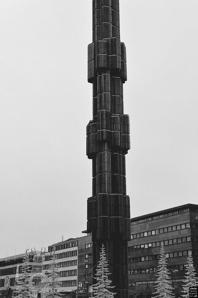 B11-1236.jpg