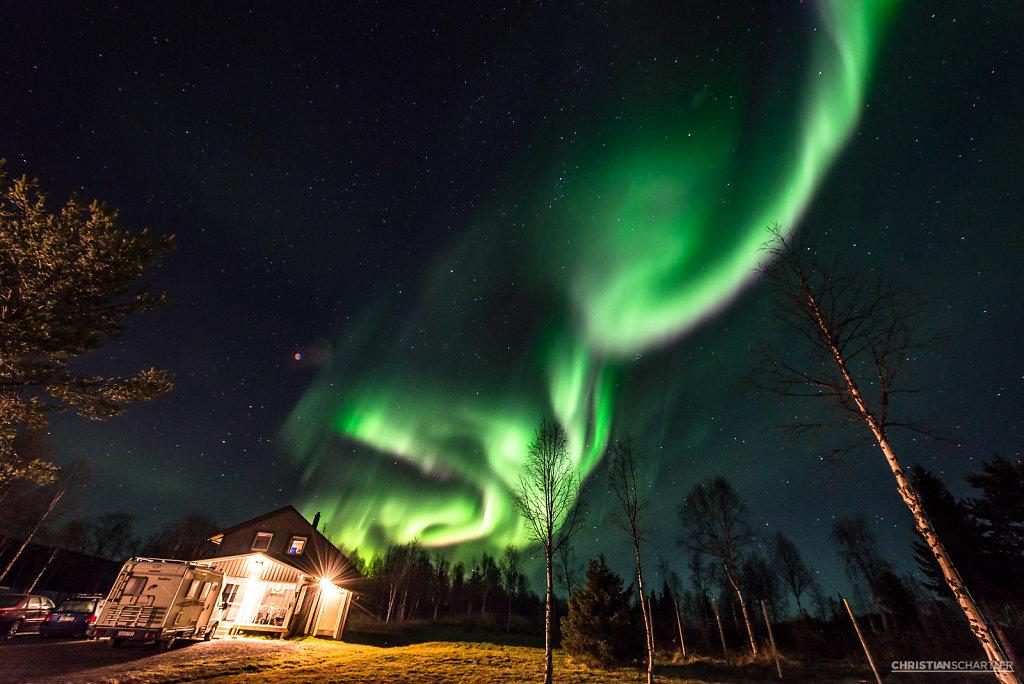 norwegen-1.jpg