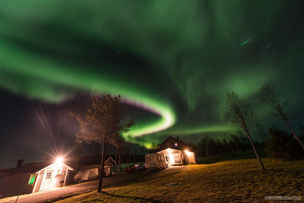 norwegen-2.jpg