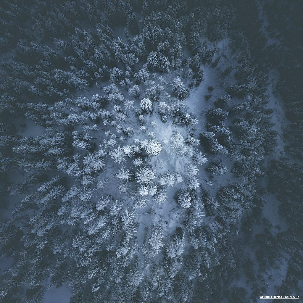 pano0002-panorama.jpg