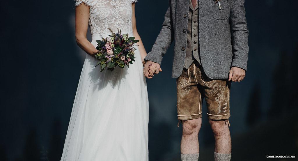 Hochzeit Neu