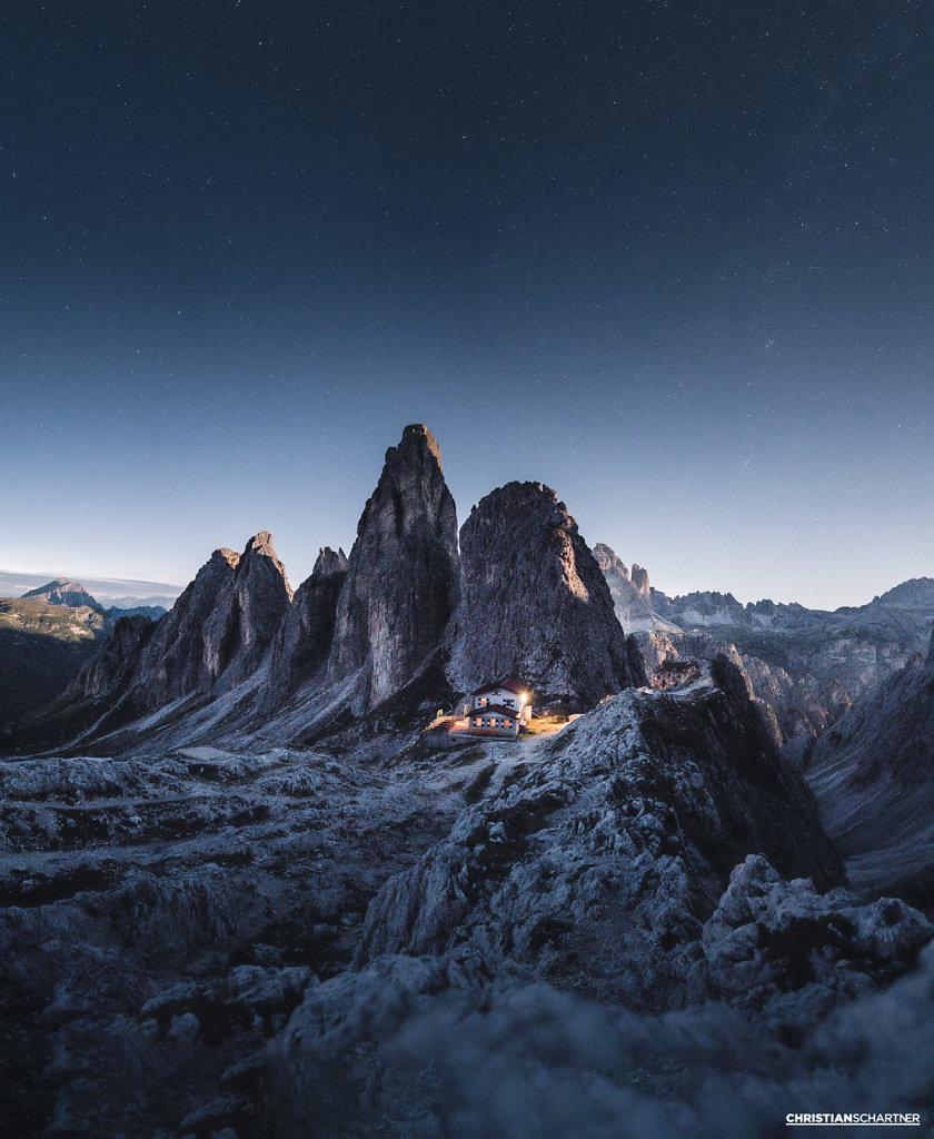 C20-7330-Panorama.jpg